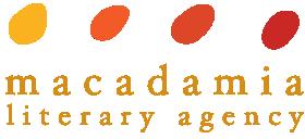 Agencja Literacka Macadamia