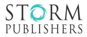 Storm-Publishers
