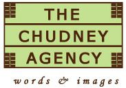 chudney logo