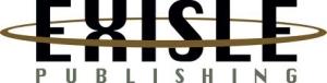 exisle logo