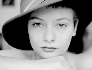 © Aleksandra Motyka