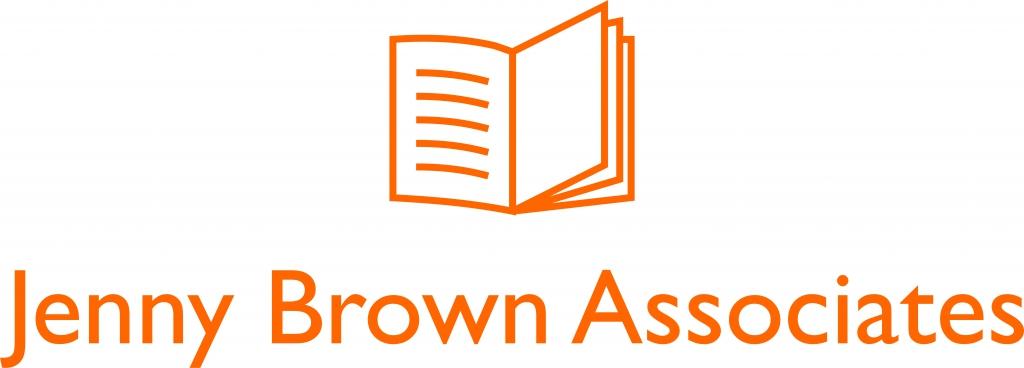jenny-brown-logo-cmyk