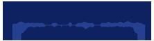 waxmanleavell_logo