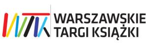 logowtk