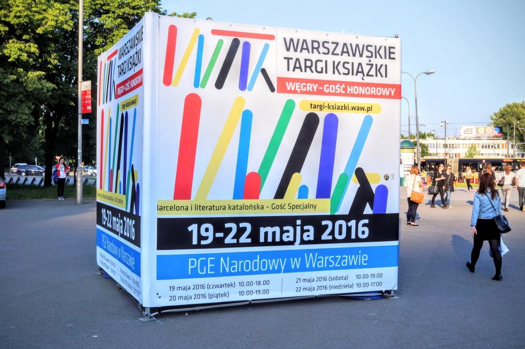 WTK 2016